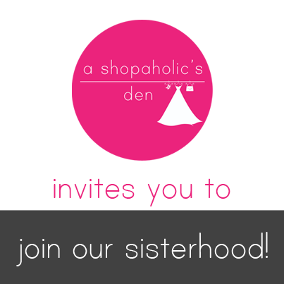 Join us as a fashion marketing intern a shopaholic s den