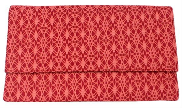 ATALIAH_KESSEL_CLUTCH_RED