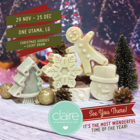 Claire_Xmas-Banner_02
