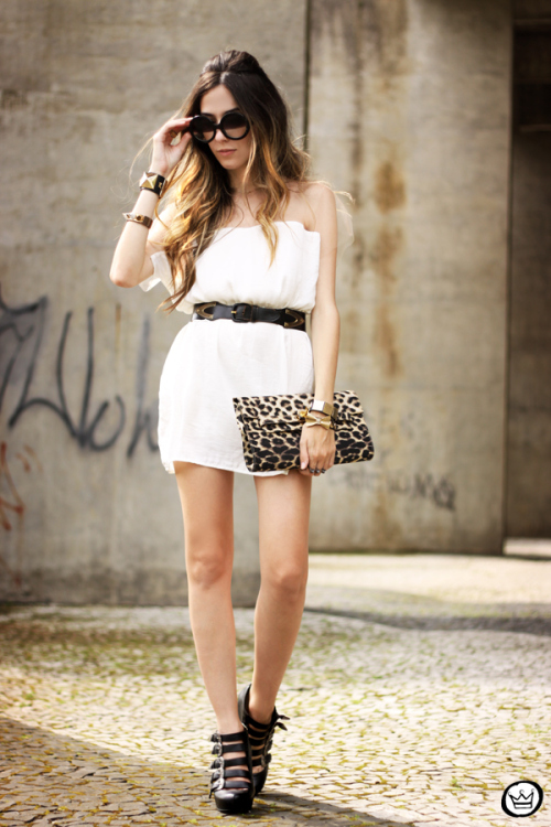 fashioncoolture-12-11-2013-look-du-jour-displicent-1