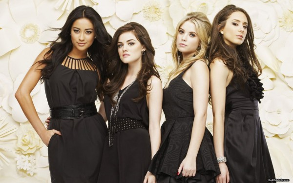 Pretty-Little-Liars-005-1280x800