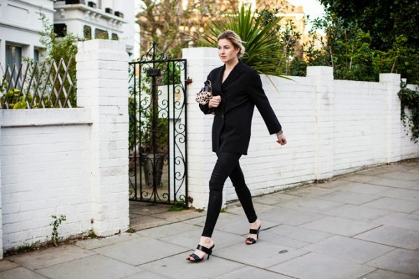 streetstyle_camillecharriere_london