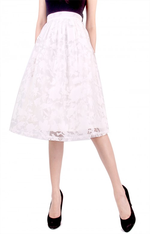 0051956_bo-juliah-skirt-white