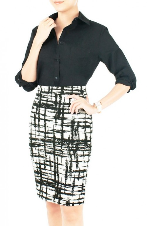 sound-decision-pencil-skirt-1