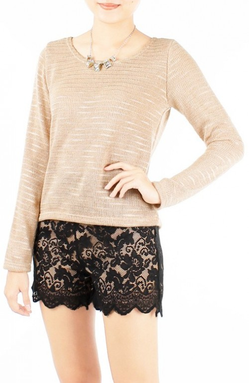 lounging-in-luxury-sweater-with-gold-thread-1