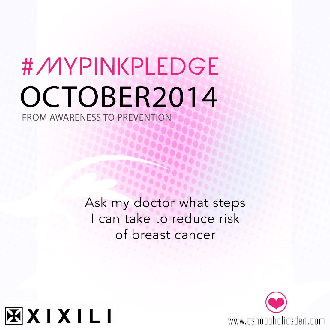 MyPinkPledge_1 copy