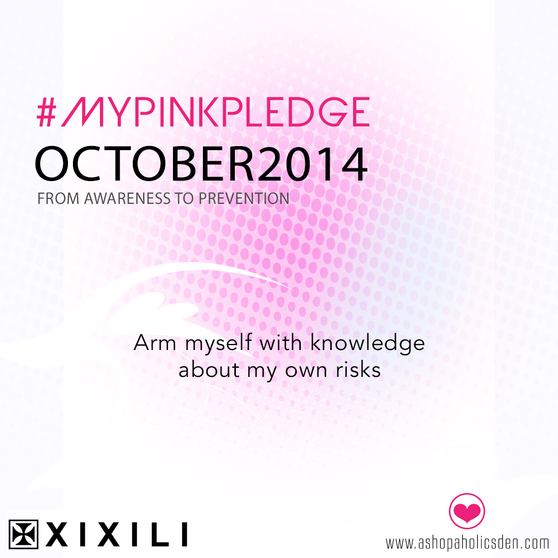 MyPinkPledge_2 copy