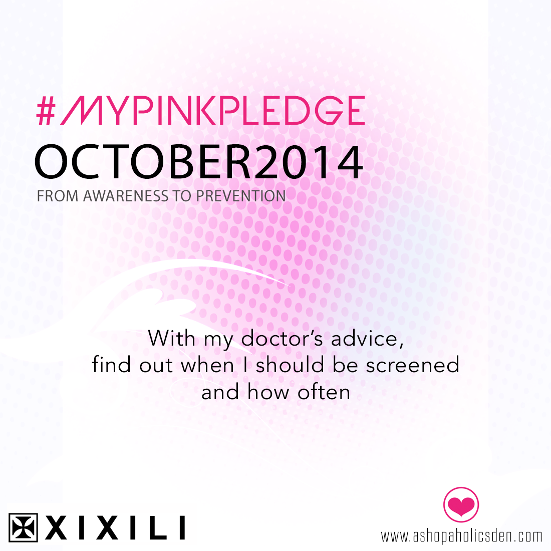 MyPinkPledge_3 copy