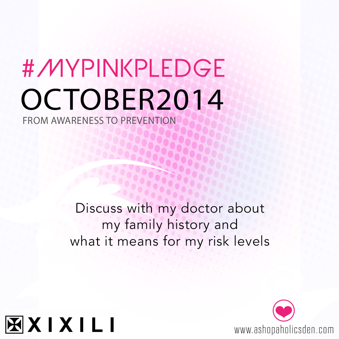 MyPinkPledge_4 copy