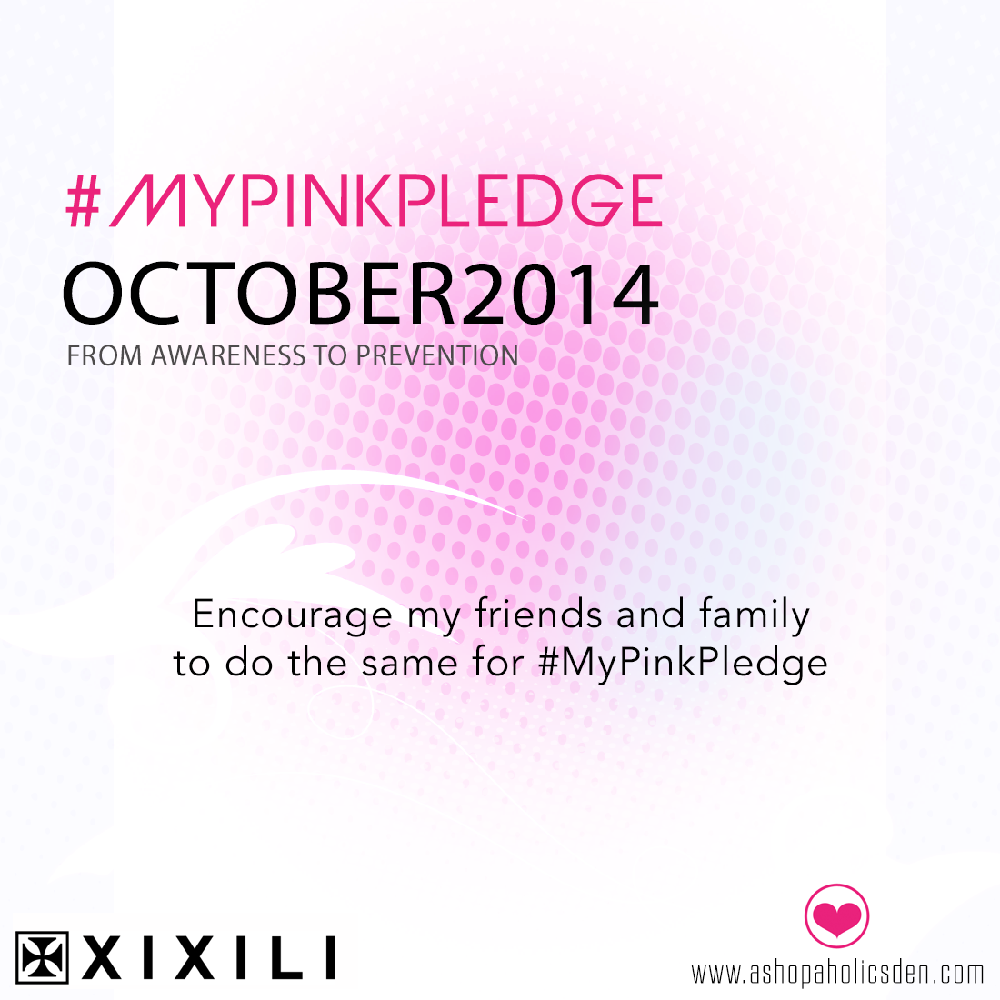MyPinkPledge_5 copy