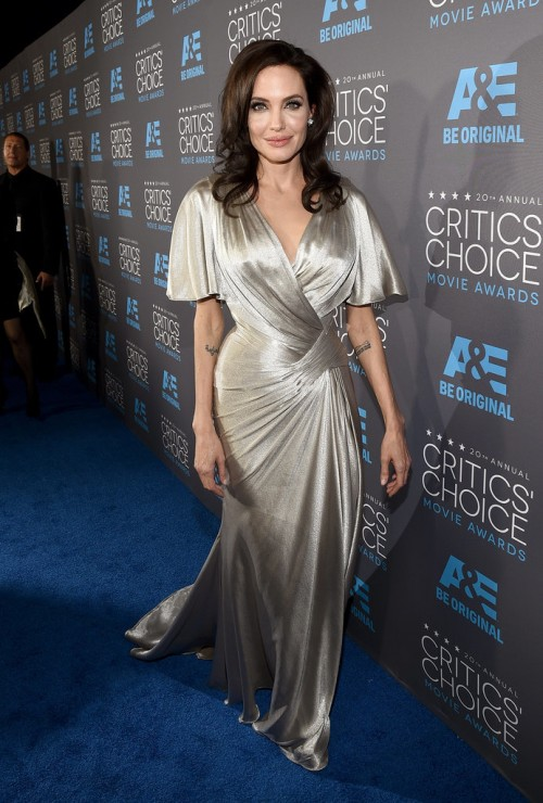 Critics-Choice-Awards-2015-Red-Carpet-Dresses