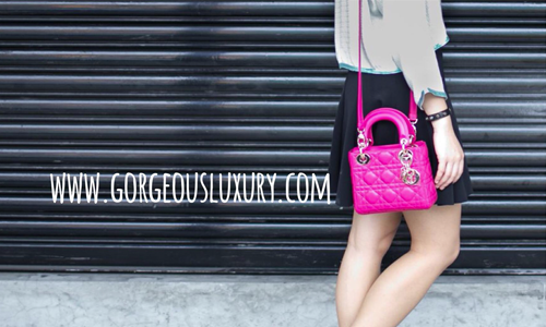 Buying and Selling Pre-Owned Branded Handbags in Malaysia – A