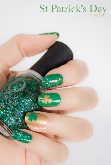 st-patrick-day-nails