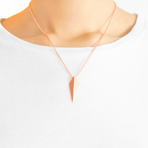 necklace_3a