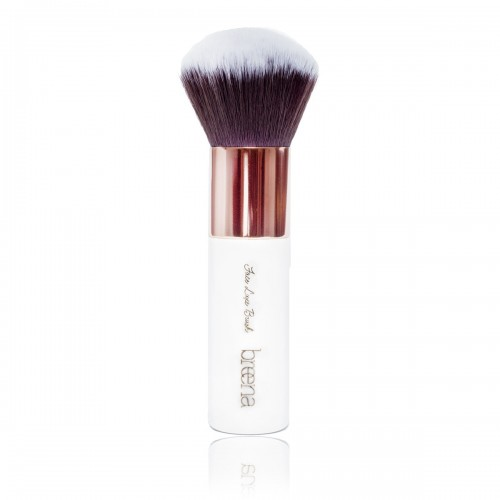 Face-Luxe-Brush-image