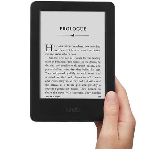 New_Kindle_Touch_2014_Malaysia_Handhold