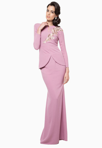 fazbulous-raya-by-fazura-7958-287003-1