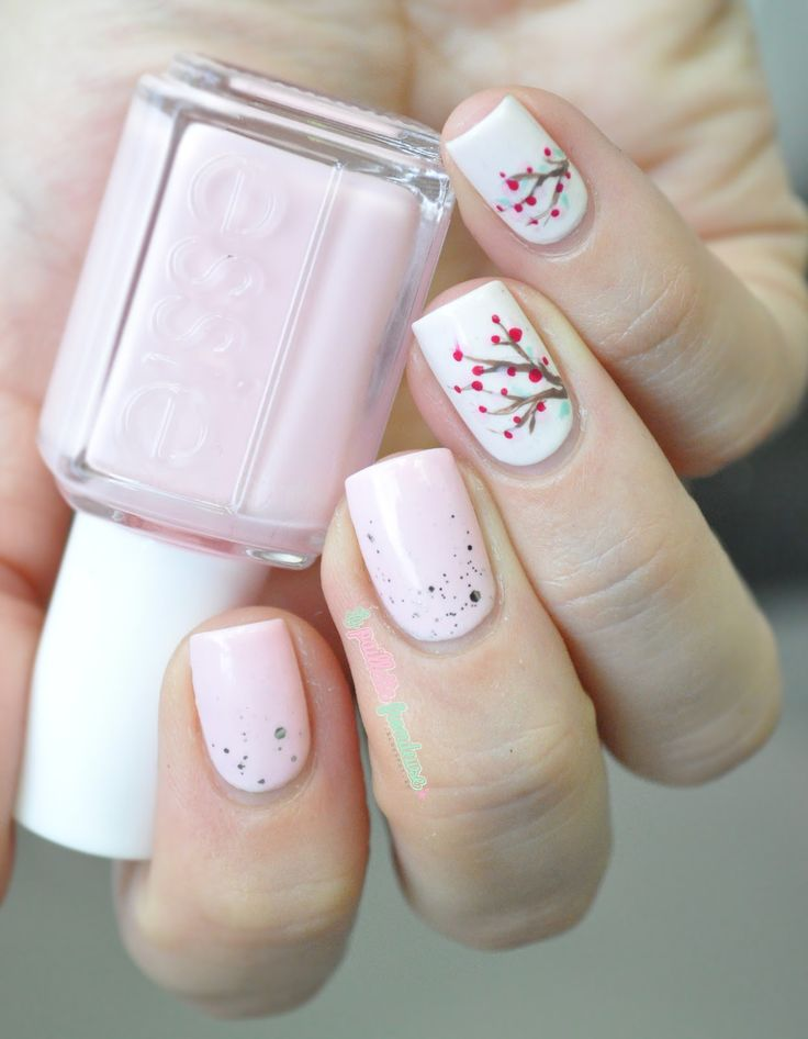 top-15-spring-new-year-holiday-nails-simple-home-trends-manicure-design-4