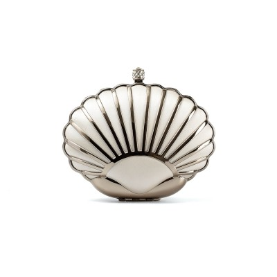 ivory_sea_shell_clutch_front_view-1100x1100_0