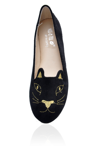 kitty-flats-in-black