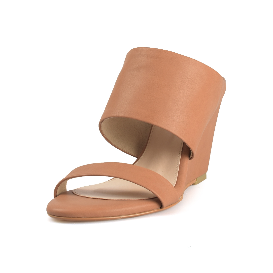 marina_brown_mule_wedge_side_view-1100x1100_0