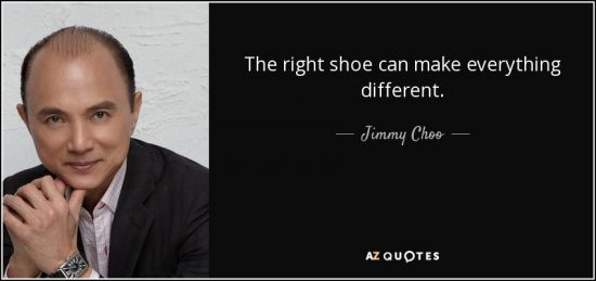 quote-the-right-shoe-can-make-everything-different-jimmy-choo-106-53-94