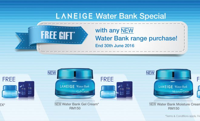 Layout-Laneige-Set-2000x625-FA_201606081510085448
